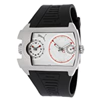 Puma Men's Motor Watch PU102421001 by Puma