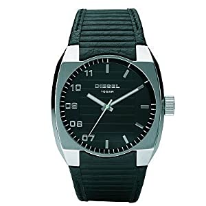 Diesel Men's Watch DZ1393