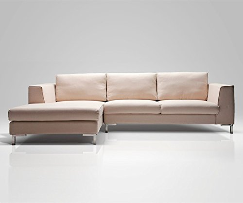 Exclusive modern furniture edition 9 bennetti modern for Exclusive sofa