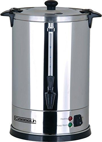 Casselin-cpc100-Percolateur-caf-15l-100-tasses