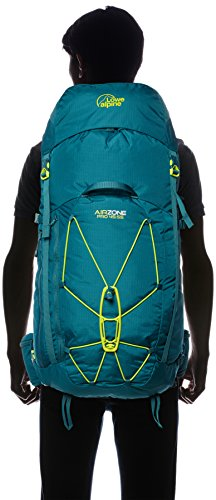 Lowe-Alpine-Rucksack-AirZone-Pro-4555-Shaded-Spruce-70-x-36-x-35-cm-45-Liter-FTE-17-SS