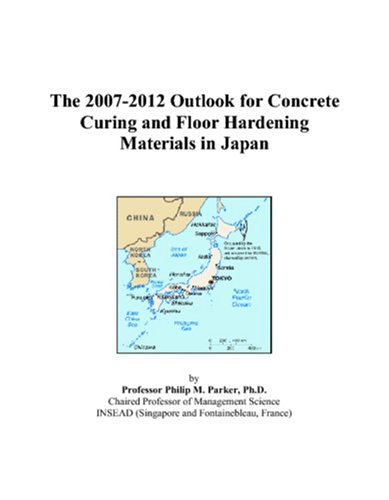 the-2007-2012-outlook-for-concrete-curing-and-floor-hardening-materials-in-japan