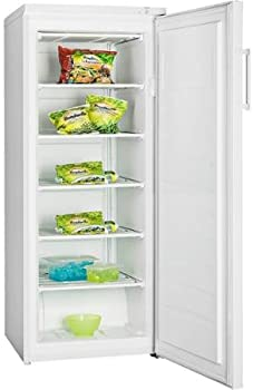Igloo 6.9 cu ft Upright Freezer