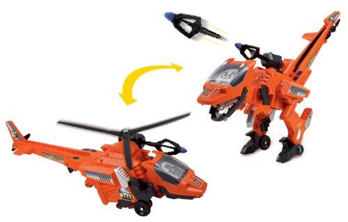 VTech-Switch-Go-Dinos-Blister-The-Velociraptor-Dinosaur