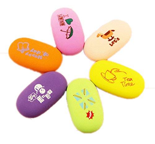 eozy-goma-de-borrar-con-6-pcs-multicolor-forma-de-grava-escolar