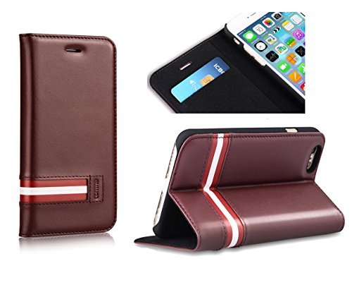 iphone-6s-wallet-case-comma-bally-series-100-genuine-leather-wallet-cover-folio-stand-for-47-iphone-