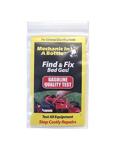 Prime Line 7-09060 Ethanol Fuel Test Kit image