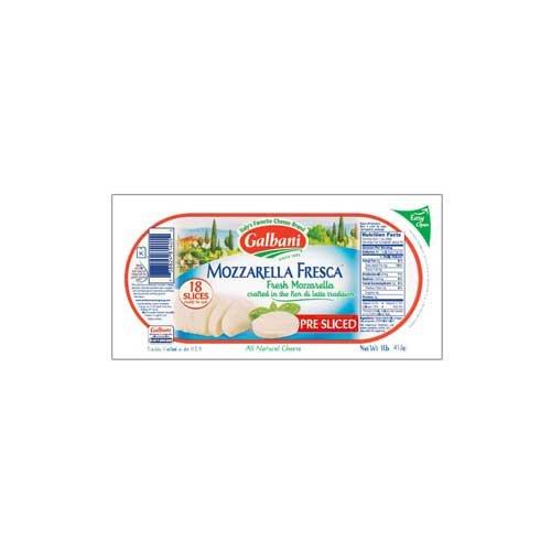 galbani-fresh-mozzarella-cheese-pre-sliced-log-16-ounce-6-per-case