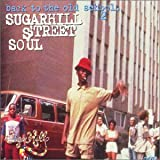 Various Artists Back To The Old School 2 - Sugarhill Street Soul