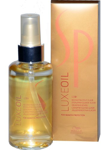 wella-system-professional-luxe-hair-oil