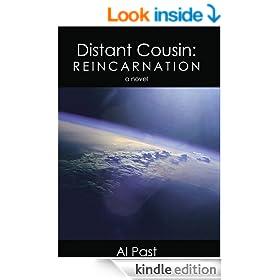 Distant Cousin: Reincarnation