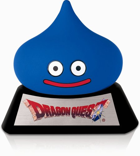 Hori Dragon Quest Slime Controller (PS2)