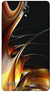 Timpax protective Armor Hard Bumper Back Case Cover. Multicolor printed on 3 Dimensional case with latest & finest graphic design art. Compatible with Xiaomi Red Mi Note Design No : TDZ-24476