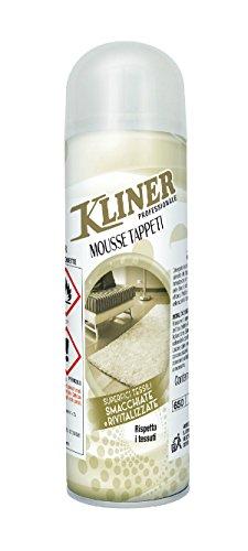 aerosol-limpiador-de-espuma-de-alfombras-y-superficies-textiles-copyr-kliner-mousse-12-x-500-ml
