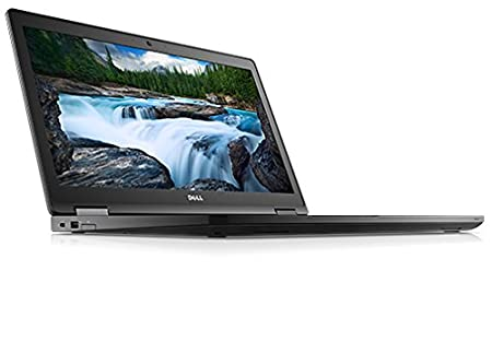 LATITUDE 5580 15 HD I5-7300U at amazon