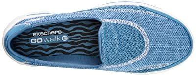 Skechers Gowalk 2 Women's Trainers