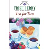 Tea for Twoby Trish Perry