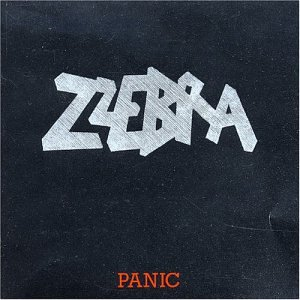 Panic 1975