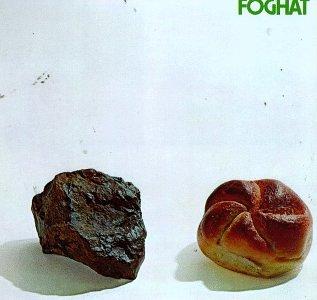 Foghat - Foghat (Rock and Roll) - Zortam Music