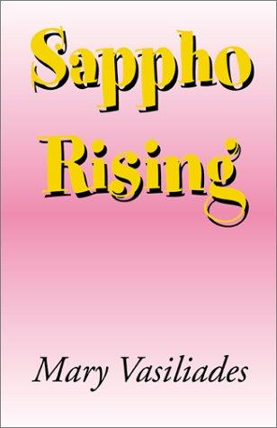 Sappho Rising