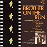 echange, troc Various Artists - Brother on the Run