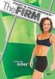 Firm: Calorie Killer [DVD] [Import]