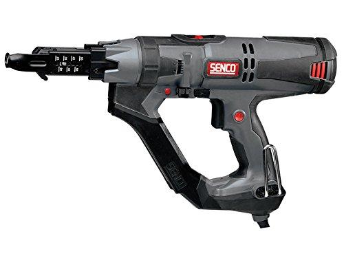 senco-sen7t7002n-mains-powered-screwdrivers