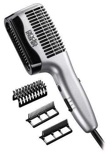 Professional Hair Dryers, Diffusers  Accessories-Hair Products Beauty