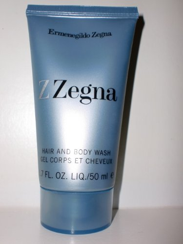 ermenegildo-zegna-z-zegna-hair-body-wash-50ml