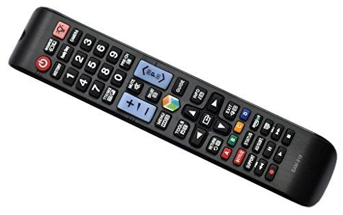 TELECOMANDO UNIVERSALE senza installazione COMPATIBILE Samsung LCD TV, AA59-00638A, AA59-00582A, BN59-01079A, AA59-00622A, AA59-00518A, BN59-01039A, BN59-01014A
