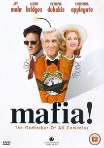 Mafia! [Import anglais]