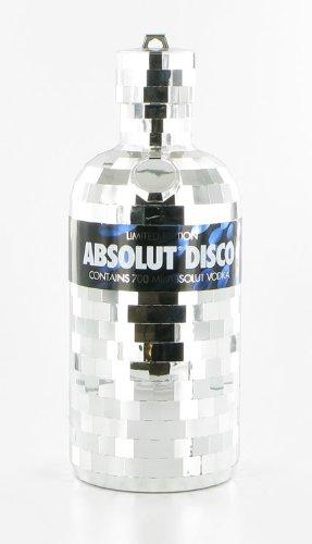 absolut-vodka-disco-07-liter-07-liter