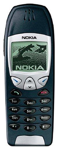 nokia-6210-handy-black