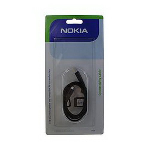 Original Nokia CA-101 USB Kabel