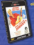 Image de D'où viens-tu Johnny?