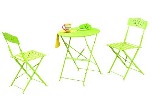 Best-92230035-Balkon-Set-Flowery-3-teilig-lindgrn