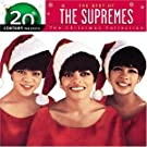 The Best Of The Supremes: The Christmas Collection
