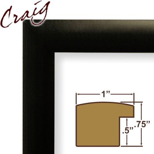 ikea photo frames buy 24x36 picture frame poster frame
