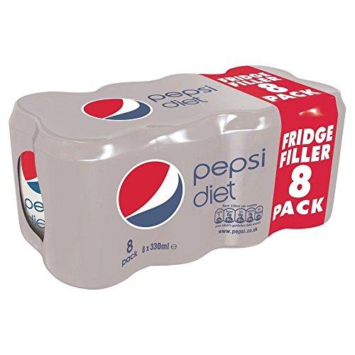 diet-pepsi-8x330ml-paquet-de-2
