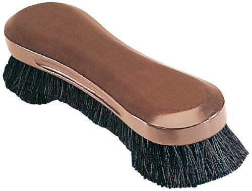 New Pro Series A16 Wooden Billiard Table Brush with Nylon Bristles