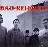 Heroes & Martyrs - Bad Religion