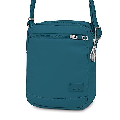 pacsafe-citysafe-cs75-anti-theft-cross-body-and-travel-bag-teal