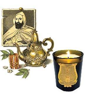 abd-el-kader-candle-95-oz-by-cire-trudon-by-cire-trudon