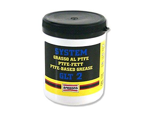 arexons-0190170-bote-grasa-de-teflon-transparente-500-ml