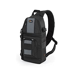 Lowepro SlingShot 102 AW