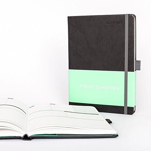 klarheit-2-r-life-coach-kalender-der-a5-organizer-fur-mehr-struktur-und-fokus-im-alltag-notizbuch-mi