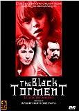 echange, troc The black torment