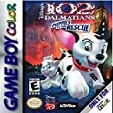 102-Dalmatians-Puppies-to-the-Rescue