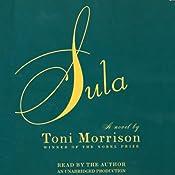 Sula | [Toni Morrison]