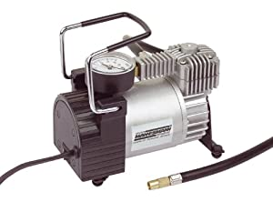 Mini-Kompressor 12 Volt